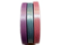 BEAD COOL - Satin Ribbon - 10mm width - Unicorn - Bows and Wrapping - 60m Photo