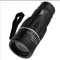 Universal phone 16X52 Zoom HD Monocular Lens Telescope Photo