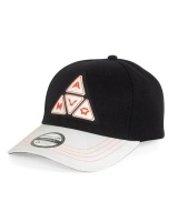Numskull Official Anthem Curved Bill Snapback Photo