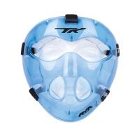 TK Hockey TK Total Two 2.2 AFX Player Mask Photo