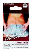 Contempo Bareback Condoms 3's Photo