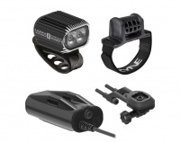 Lezyne - LED Light Set Multidrive 1000 Power Pack Photo