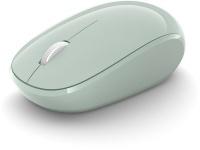 Microsoft Bluetooth Mouse Mint Photo
