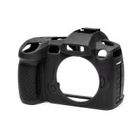 EasyCover PRO Silicon Camera Case for Panasonic GH5 / GH5s - Black Digital Camera Photo