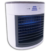Milex Arctic UV Air Cooler & Purifier FABS Photo