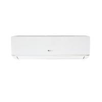 GREE Bora Fixed Speed 11000 BTU Wall Split Air Conditioner Photo