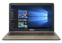 ASUS X540 laptop Photo