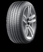 Rydanz 235/55R18 100V RALEIGH R06 Tyre Photo