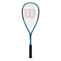 Wilson Ultra UL Squash Racket Photo