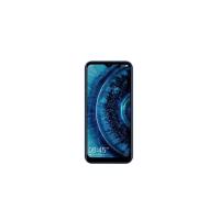 Invens S2 Blue Cellphone Cellphone Photo