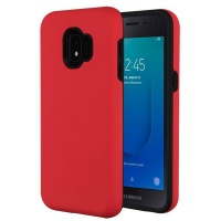 Samsung A2 Core Single - Red Cellphone Photo
