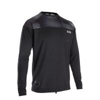 iON - Wet shirt Men Long Sleeve - Black Photo