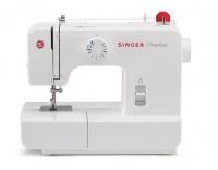 Singer Promise 1408 Aluminium Cast Sewing Machine Photo