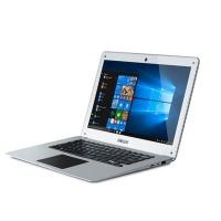 Mecer Wizard N3350 laptop Photo