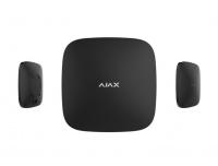 Ajax Hub 2 Photo