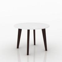 Click Furniture Rio Centre Table Photo