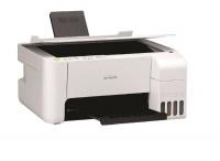 Epson Ecotank L3116 Printer Photo