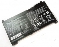 Generic Brand new replacement battery for HP ProBook 430 G4 440 G4 450 G4 Photo