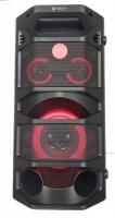 NESTY LF249 Bluetooth Speaker Photo