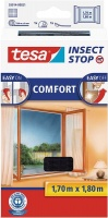 Tesa Insect/ Anti Fly/Mosquito Insect Stop Window Screen Photo