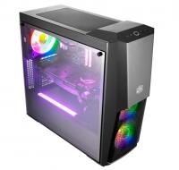 CustomBeast Killer 10th Gen Intel Core i7 Gaming Photo