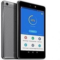 TECNO Techno S6s 8GB - Grey Cellphone Photo