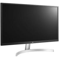 """LG 27"""" 4K LCD Monitor Photo"""
