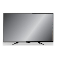 "Telefunken 65"" TLEDD65FHD LCD TV Photo"