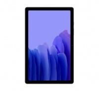 "Samsung Galaxy A7 10"" Tablet Photo"
