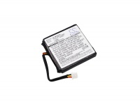 TomTom Go400 battery Photo