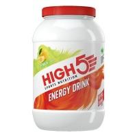 High5 Energy Drink Photo