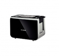 Bosch Styline Toaster Photo
