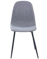 George Mason George & Mason - Classic Dining Chair Photo