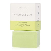 Be Bare Easy Tiger Conditioning Bar 100g Photo