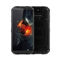 Blackview BV9500 Plus Android 9.0 Rugged - 4GB 64GB IP68 Cellphone Cellphone Photo