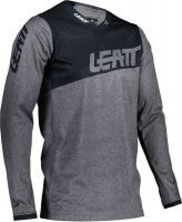 LEATT Moto 4.5 Lite Brushed Jersey Photo