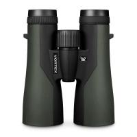 Vortex Crossfire HD 8x42 binoculars Photo