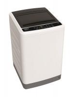 Defy -8kg-White-Top Loading Washing Machine Photo