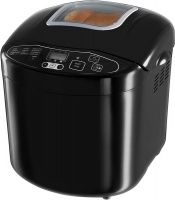 Russell Hobbs 23620 Compact Fast Breadmaker Photo