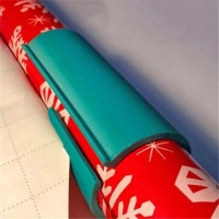 Wrapping Paper Cutter - 2 Pack Photo