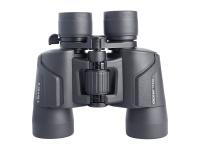 Olympus Binoculars 8-16x40 S Photo