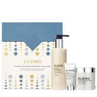 Elemis Dynamic Resurfacing Flawless Favourites Gift Set for Her Photo
