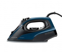 """Taurus Iron Steam / Dry / Spray Ceramic Blue 275ml 2400W """"Atlas 2400"""" Photo"""