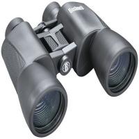 Bushnell Powerview 10x50 Binoculars Photo