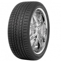 Continental 245/45R20 103W LR XL FR ContiCrossContact UHP-Tyre Photo
