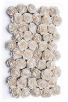 Bloom Chelsea Roses - Ivory Photo