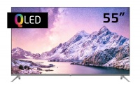 """JVC 55"""" 4K LCD TV Photo"""