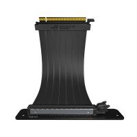 ASUS ROG Strix Riser Cable Photo