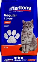 Marltons - Cat Litter 10kg Photo