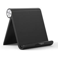 UGreen Multi-Angle Mobile/Tab Stand - Black Photo